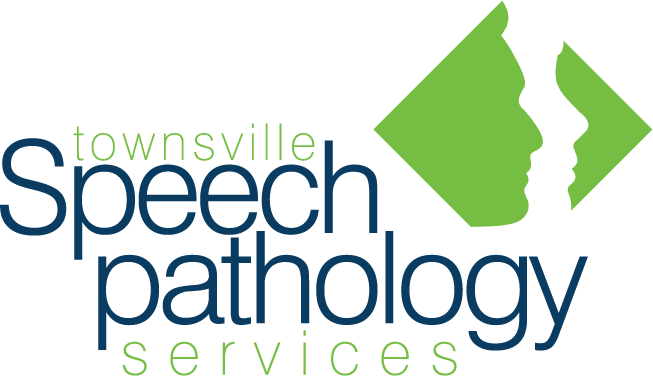 Townsville Speech Pathology